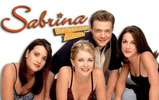 You won't believe what these minor characters from Sabrina The Teenage Witch look like now