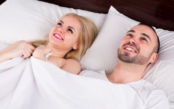 Do men or women have better orgasms? This is the definitive answer