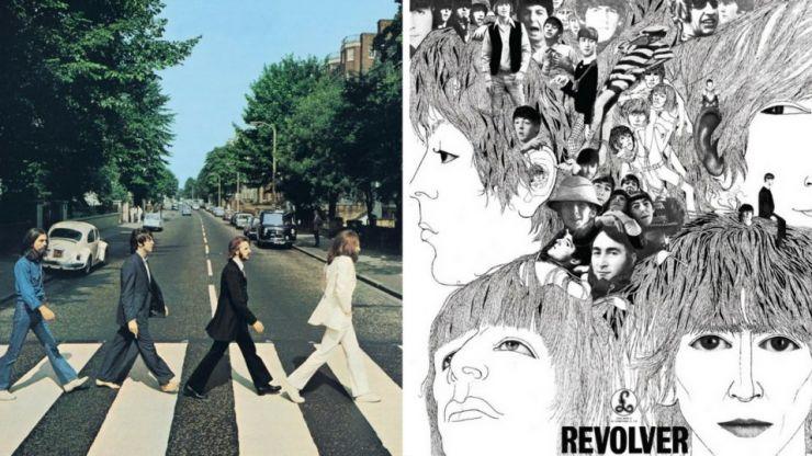 True music fans should get 100% on this The Beatles lyrics quiz
