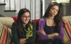 10 things you definitely said to your younger siblings when you were small