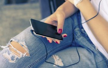 Here's why wearing headphones may be damaging your hair