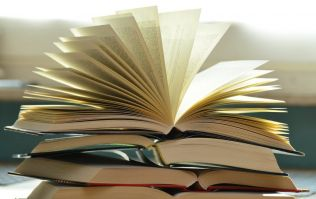 Bookworms live longer than people who don't read, according to research