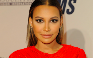Glee's Naya Rivera opens up about having an abortion