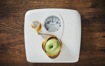 People often make this major error when trying to lose weight