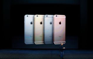 Apple has just announced the official date for unveiling the iPhone 7
