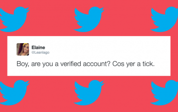 24 of the funniest tweets you might've missed in August
