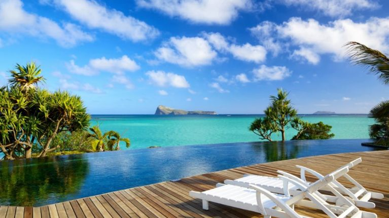 The most popular honeymoon destinations for Irish newlyweds has been named