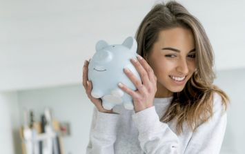 Budgeting 101: Five simple ways you can save some serious money every month
