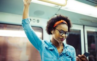 This is the scientific hack that will make your commute seem much quicker