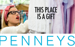 21 things you'll overhear yourself saying in Penneys