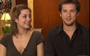 Marion Cotillard's partner has his say on the Brad Pitt rumours