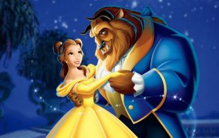 How much can you remember about 'Beauty And The Beast'?