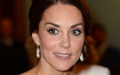 Kate Middleton just added an impressive accomplishment to her CV