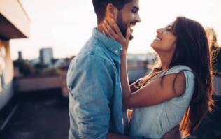 Is the the 'opposites attract' rule actually true?