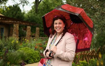 People are raging with Kirsty Allsopp over comments she made online