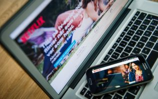 Watch out for the Netflix scam doing the rounds