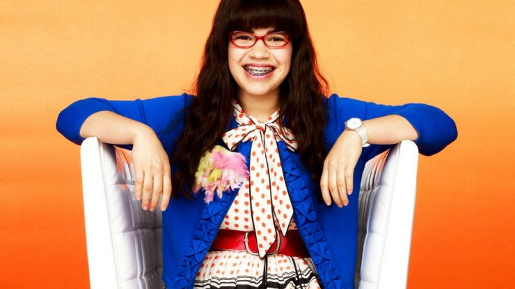 Ugly Betty might be returning to our screens after 11 years