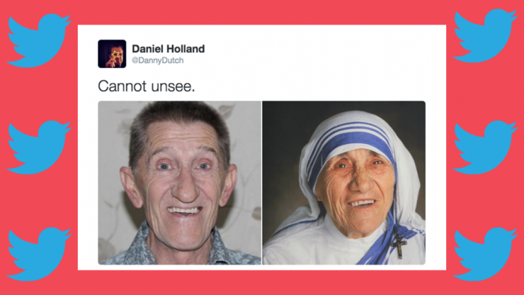25 of the funniest tweets you might've missed in September