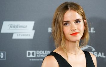 Emma Watson Reveals How She Protected Her Privacy For All These Years