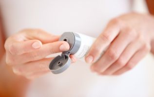 Moisturiser not working? You might be applying it wrong