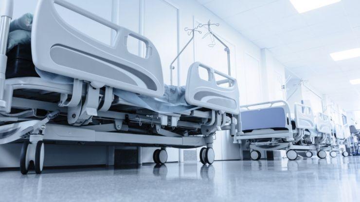 Up to four dead following new outbreak of swine flu in Ireland
