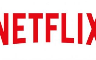 How This Netflix Mobile App Update Will Save Your Data