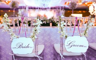 The one aspect of wedding planning that could affect whether a marriage lasts