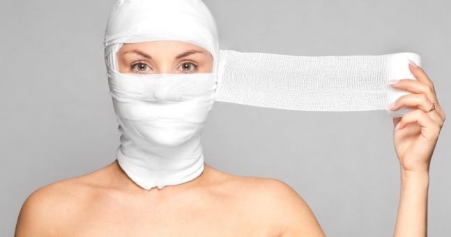 Ireland's Fastest Growing Cosmetic Surgery Trend Has Been Revealed