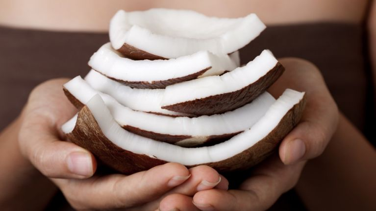 Coconut oil: 13 clever uses you might not have heard of yet