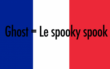 Important Revisions To The French Language