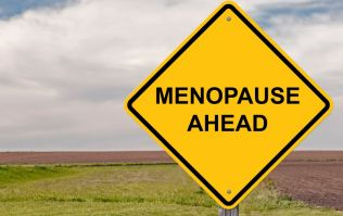 Survey Reveals Majority Of Irish Women Are Wrong About The Age Menopause Can Start