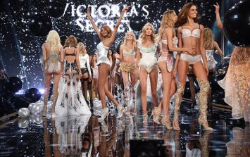 Victoria's Secret To Open Flagship Store In Dublin