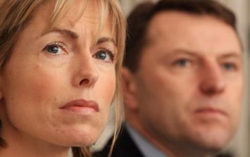"""Kate McCann Reveals She """"Keeps Nothing"""" From Her 11-Year-Old Twins About Madeleine's Case"""