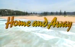 16 ways that 90s Home And Away lied to us about life