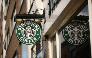 Here's how to tell if you've annoyed a barista in Starbucks