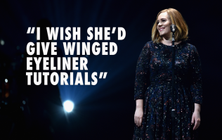 21 Things You'll Hear At An Adele Concert