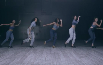 WATCH: This Formation Tap Dance Is Brilliant - Even Beyoncé Agrees