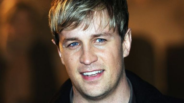 Kian Egan Has His Say On The Boyzonewestlife Supergroup And Its