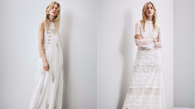 h m s latest conscious collection includes some alternative and