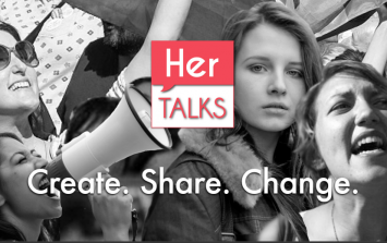 #HerTalks: It's Time to Repeal The 8th Amendment