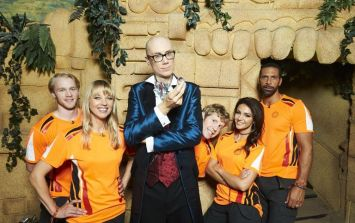 The Crystal Maze reboot was so good that people are calling for a full series