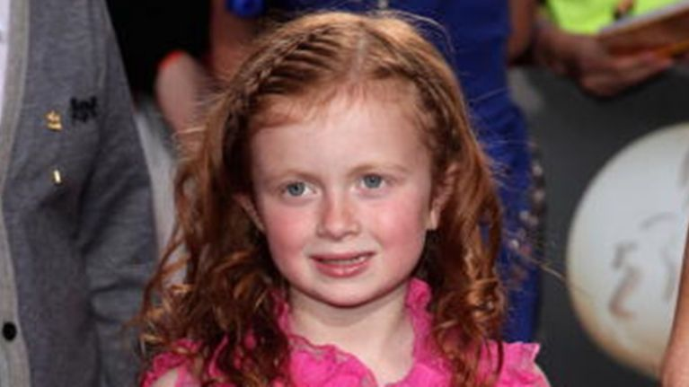 1e9c855aa5c8a Eastenders' Tiffany Butcher is all grown up and she has a different ...