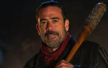 People are reeling from The Walking Dead Season 7 premiere