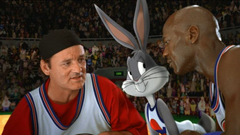 Space Jam 2 has a release date and it s time to get excited  ecb5617c2