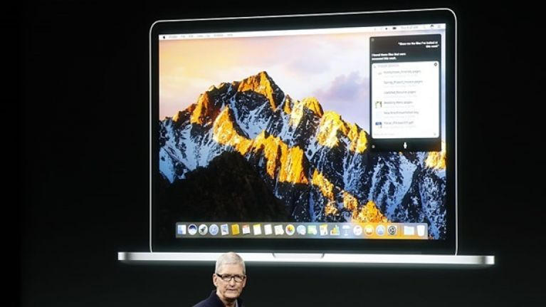 Apple released amazing new MacBooks but they are seriously expensive