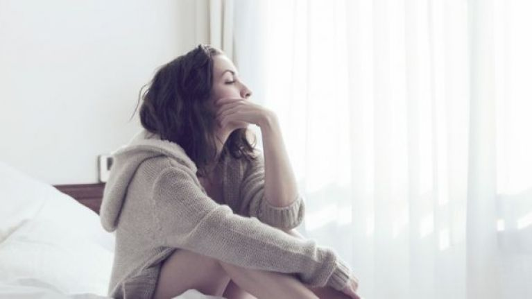 Study finds women who suffer miscarriage highly likely to suffer post-traumatic stress disorder