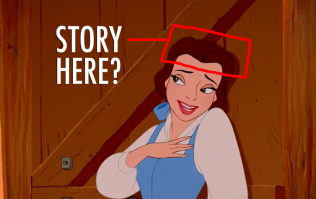 7 ways Beauty and the Beast lied to us about adult life