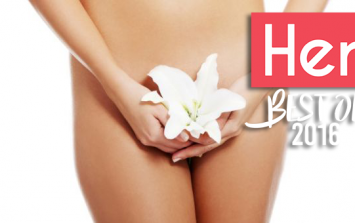 Waxing expert reveals the best way to remove hair from down there without hurting your vajayjay