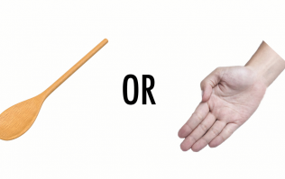 The hardest Irish themed game of 'Would You Rather'