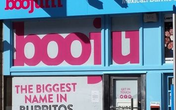 There is going to be a new Boojum in Ireland (and it's not in Dublin)